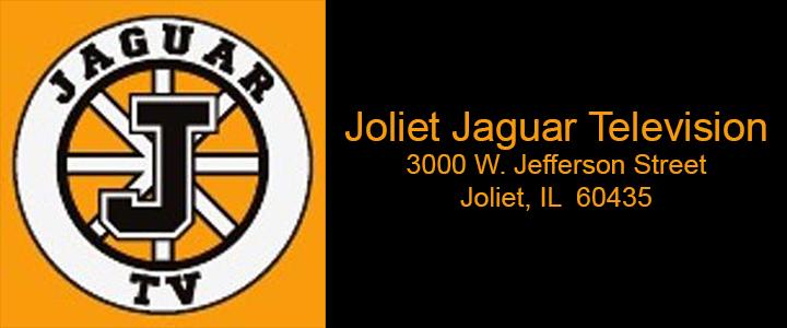 JOLIET JAGUAR TELEVISION
