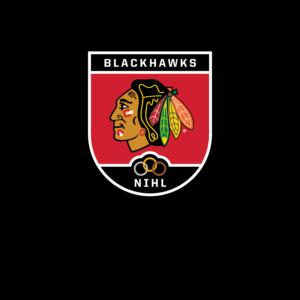 NIHL Blackhawks Tournament